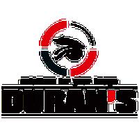 Durans